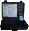 Elektronische weegschaal DRM 15010 - 150 kg