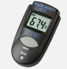 Mini infrarood thermometer (69225)