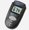 Mini infrarood thermometer (69225)