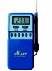 Contactthermometer DT 1630