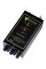 Vaste lekdetecor MGD voor HCFK/ HFK / HC - NH3 - CO2