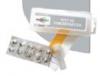 Thermonett®  concentratietest