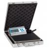 Elektronische weegschaal 120 kg