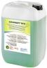 Greenway® Neo klaar-voor-gebruik