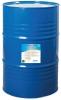 Friogel® Neo klaar-voor-gebruik