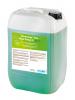 Greenway® Neo Heat Pump N gebruiksklaar