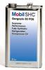 MOBIL SHC GARGOYLE™ 80 POE