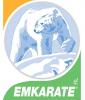 Emkarate® RL series