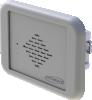 detectieapparaat MVR 300