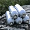 Solstice® Drijfgas HFO 1234ze