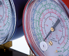 Lekdetector D-Tek CO2