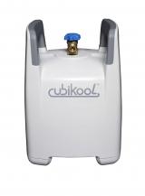 Cubikool R-417A FreonTM MO59