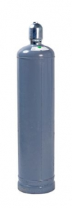 52l cilinder R-422A FreonTM MO79