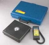 Elektronische weegschaal 50 kg