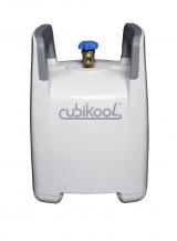 Cubikool R-454B