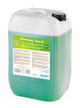 Greenway® Neo N gebruiksklaar