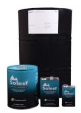 CPI Solest 170 / 180 / 370